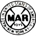 Marx Toy Company
