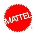 Vintage Mattel Toys
