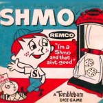Everyone Wants a Remco Toy