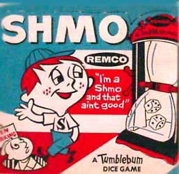 Vintage Remco Toys For Sale