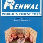 Renwal Miniatures Tiny Toys with Huge Appeal