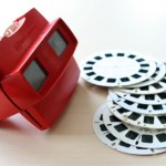 Vintage View Master for Sale